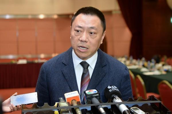 Macau casino revenue plunge triggers austerity measures