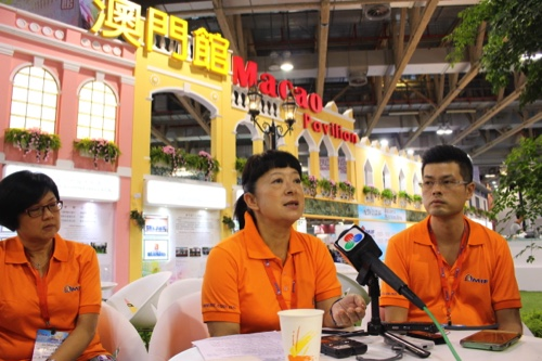 Macau Trade and Investment Promotion Institute to take over MICE support