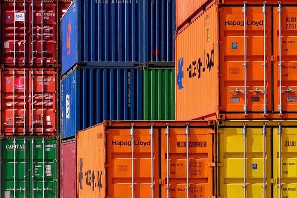 Mainland-Macau Trade rises 35.2 percent in nine months