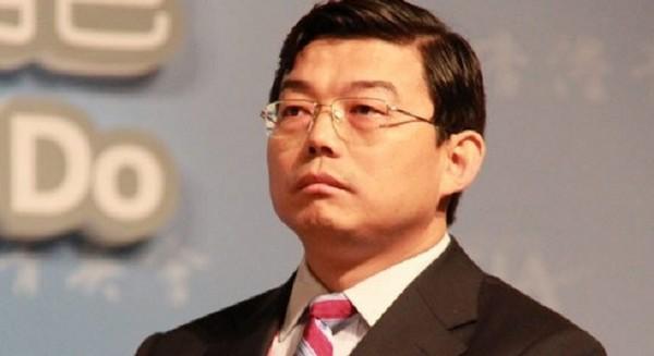 Tsinghua professor defends three-way method of choosing lawmakers in Macau