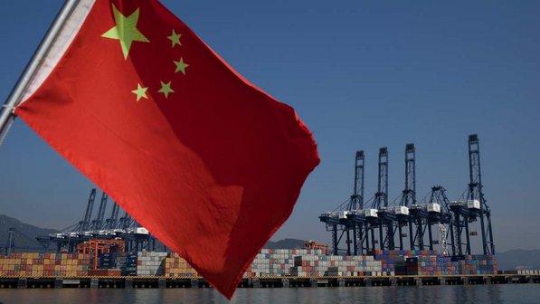 Macau increases exports to China under CEPA