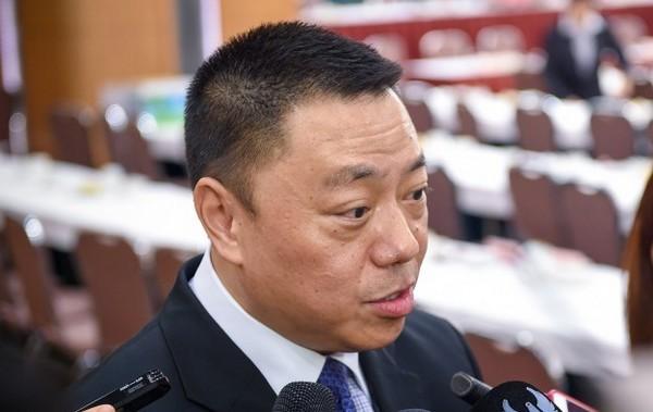 Audit report slams Macau government overspending on public surveys
