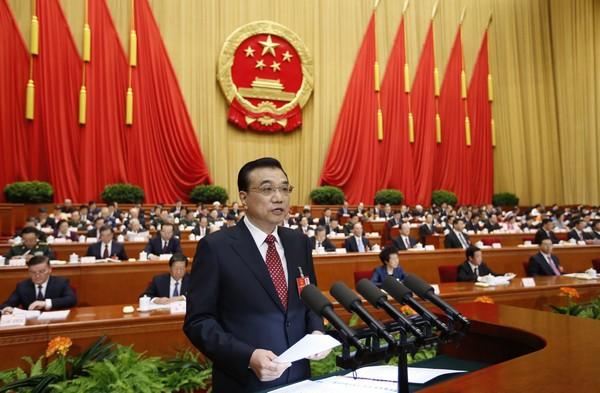 Macau to play bigger role in China's economic development
