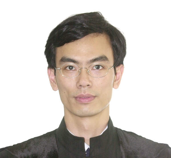 Macau´s top judge seriously injured in car accident in Guangdong province