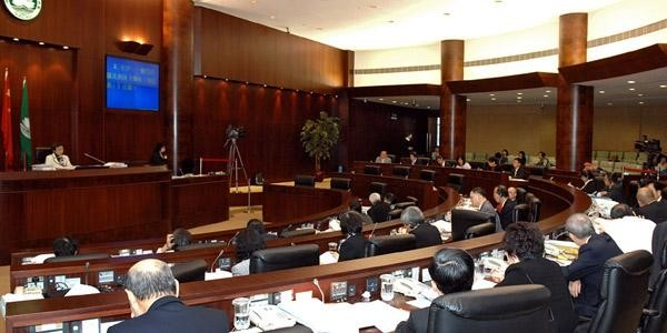 Lawmakers call for legal sector, government to trashout 'improved' Criminal Procedure Code