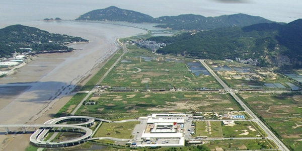 Macau and  Zhuhai reach deal on 2-hour extension of Cotai border-crossing