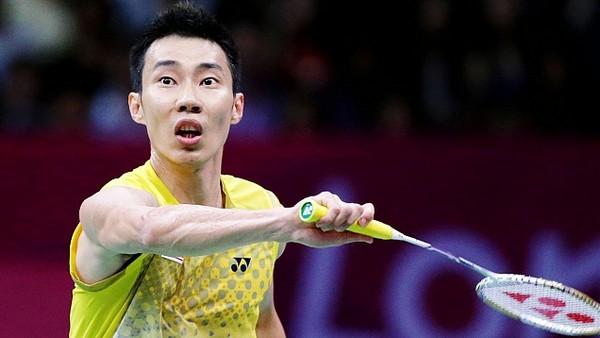 Macau to host the 2012 Kumpoo badminton tournament