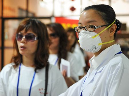 """Macau woman 'most probably' has """"mad cow disease"""" after operation in HK"""