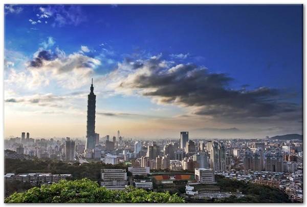 Taipei's new rep vows to further improve Macau-Taiwan ties