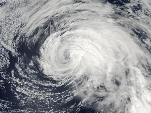 Observatory forecasts up to two signal No. 8 typhoons this year