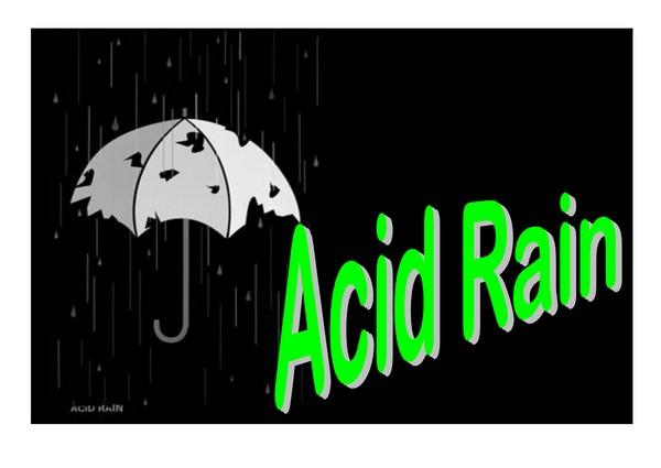 Macau suffers 73 days of acid rain last year