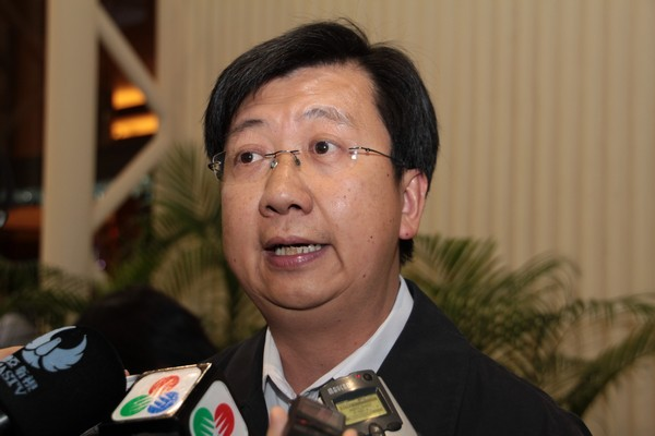 Civic chief quits election body 'for personal reasons'