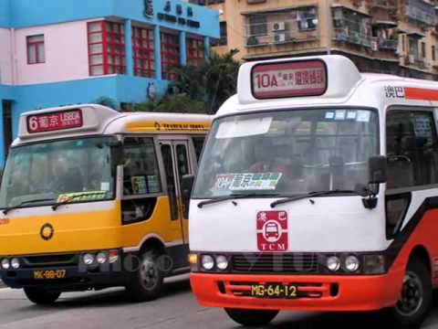 Lawmakers urge govt to set up independent body to monitor bus service