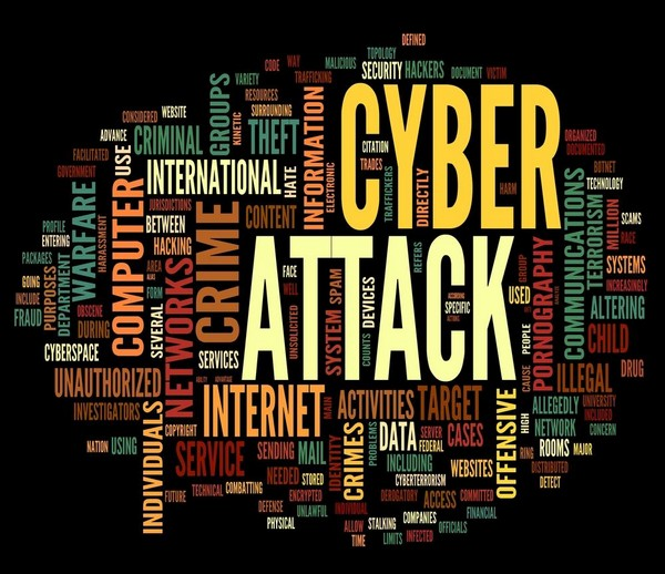 Police record 78 pct increase in cyber crimes