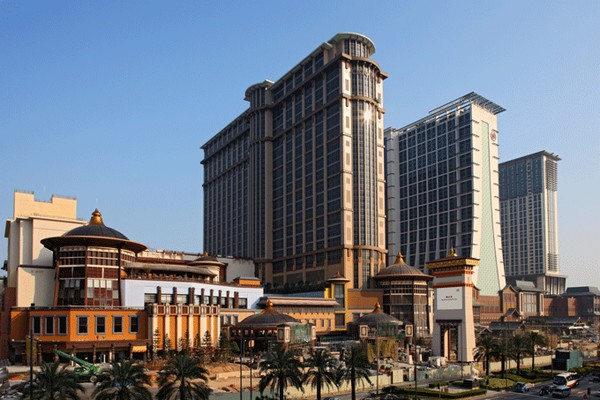 Hotel guests rise 16.9 pct to 5.2 million in Jan-June