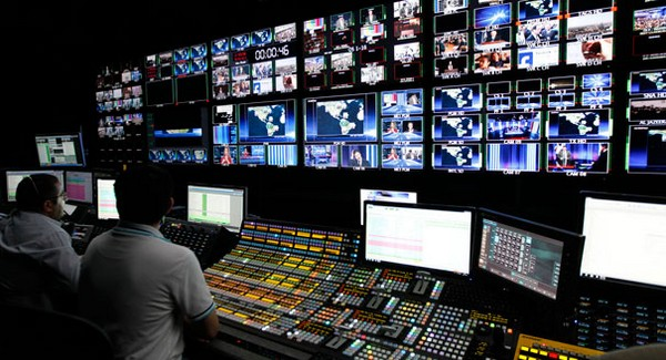 Int'l Federation of Journalists worries about Macau people's access to TV