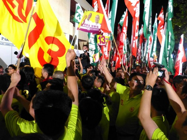 7,650 votes may suffice to win seat: researcher