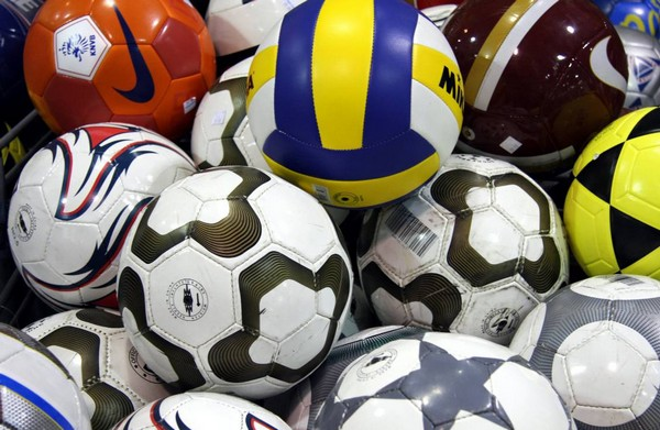 Govt vows to probe football age cheating