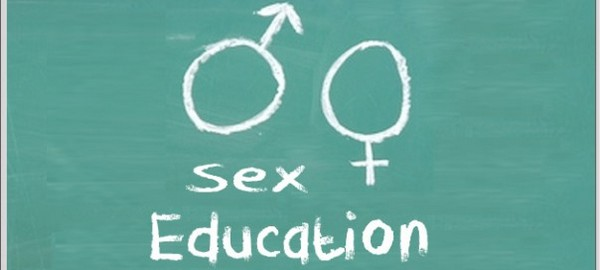 Research group calls for better sex education in schools