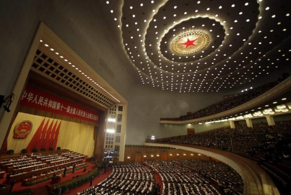 Macau deputies to focus on checkpoints & Hengqin issues at 'two sessions' in Beijing
