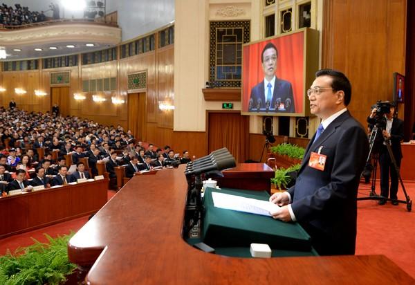 Premier gives HK and Macau full backing