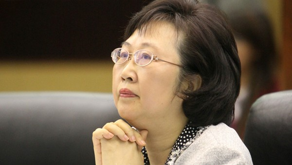 Macau and HK working on fugitives' transfer