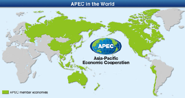 APEC tourism ministers meeting to be held on Sept 12-13