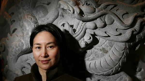 Pansy Ho says art appeals to 'more demanding' visitors