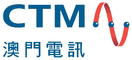 CTM net profit rises 7 pct to HK$532 million in H1