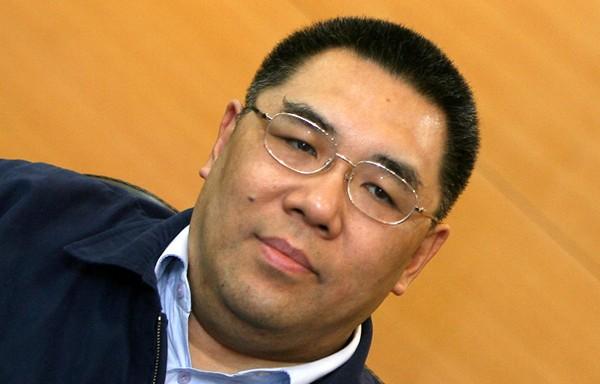 Chui hopes Macau can train own medical professionals