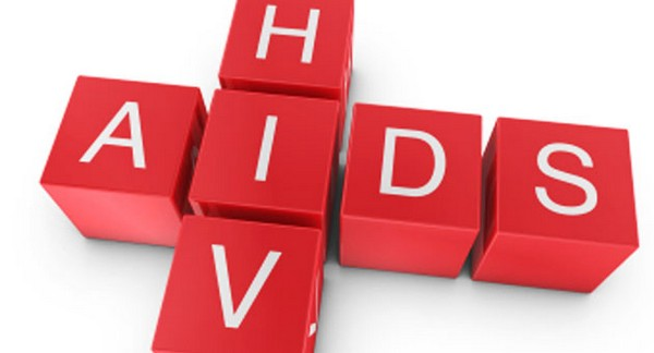 New HIV cases rise 60 pct in Jan-Oct