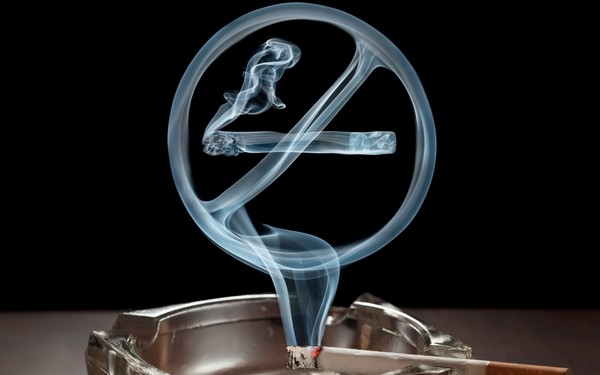 Macau Govt 'confident' lawmakers will pass full casino smoking ban