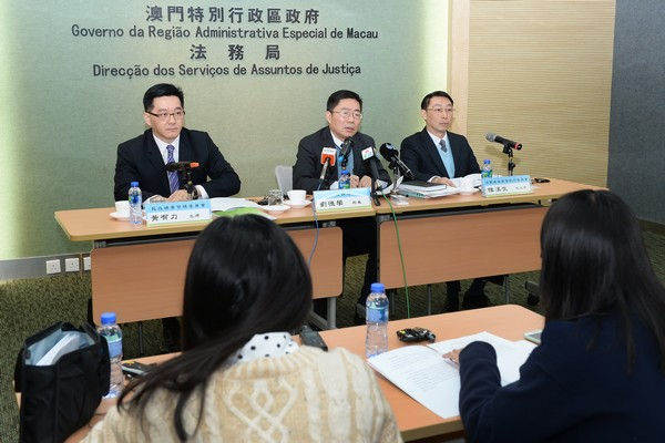 Residents want more power for Macau Consumer Council: report