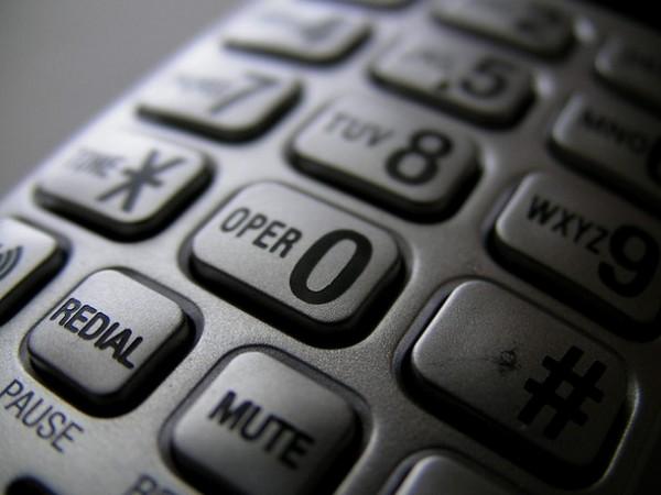 Macau phone scams rise 161 pct last year