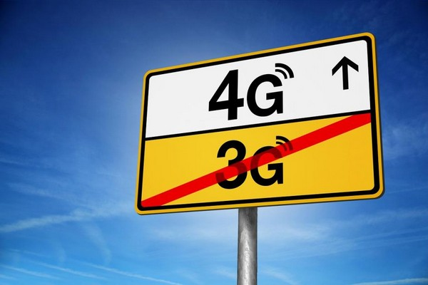 Macau grants 4 telecoms 4G licenses