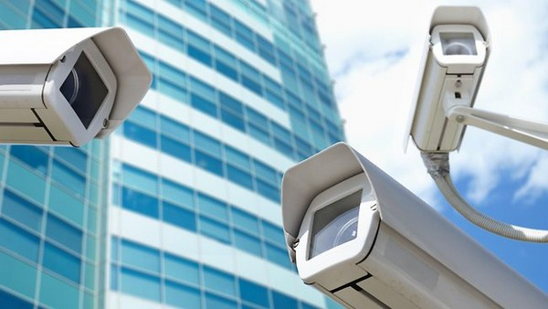 Wong hints at more CCTV cameras to boost security