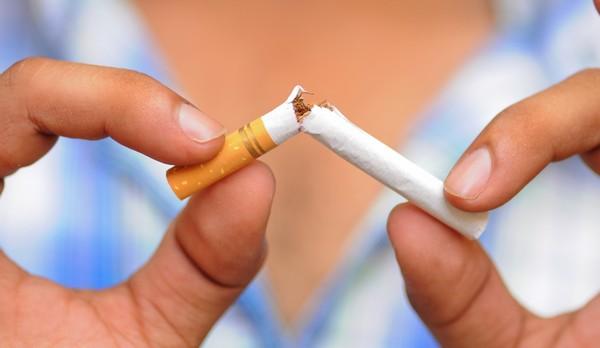 Macau lawmakers pass bill tripling tobacco tax