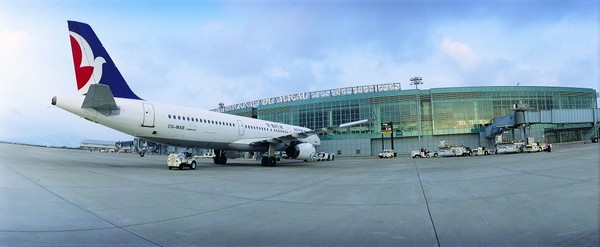 Air Macau profits fell 70 per cent in 2015