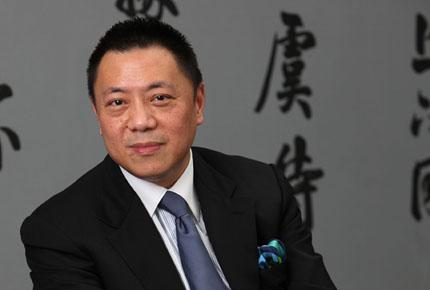 Macau casino's revenue decline in Q1 'expected'