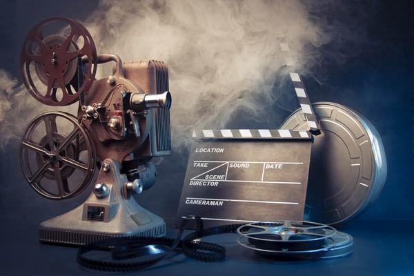 Macau documentary film festival commences on April 22