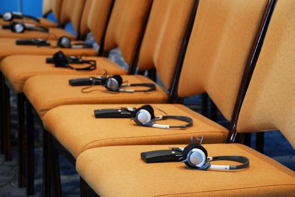 Inadequate number of legal translators in Macau creates bottlenecks