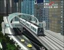 International consulting companies apply to do feasibility study for second phase of Macau railway