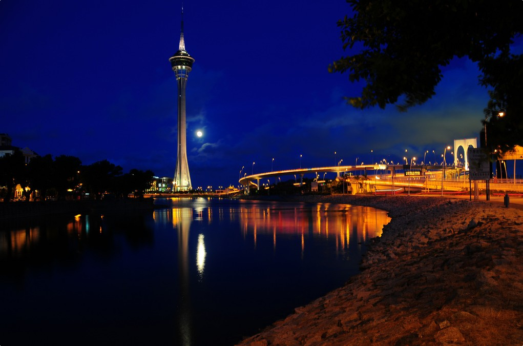 Macau extends financial support until the end of March 2010 to stimulate tourism industry