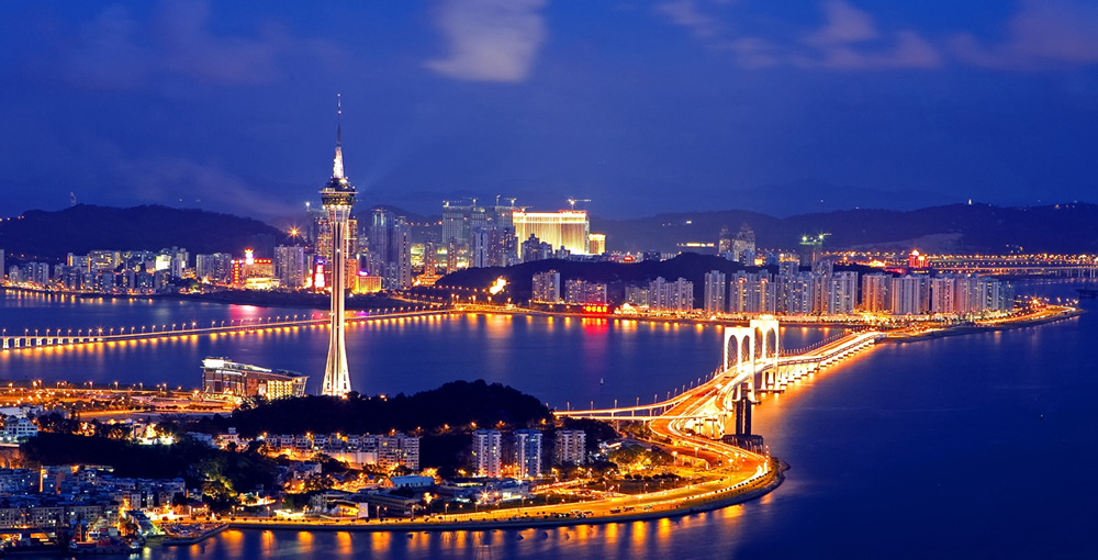 Macau Government grants around US$22 million in tourism aid