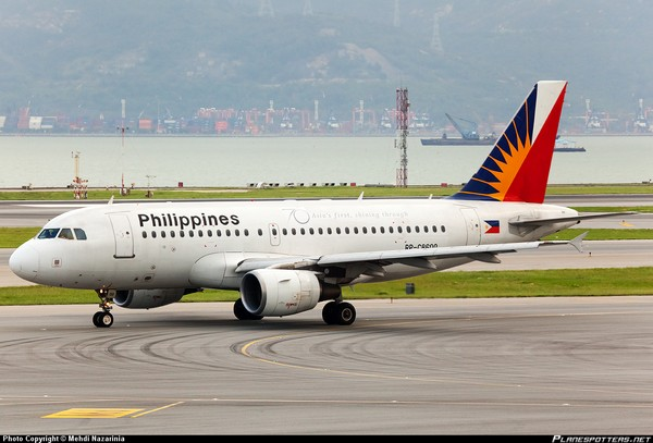 Philippines wins additional 2,520 weekly seats to Macau in air talk