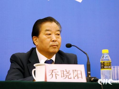 China's NPC official hints Macau should follow HK's 'five-step' political reform pace