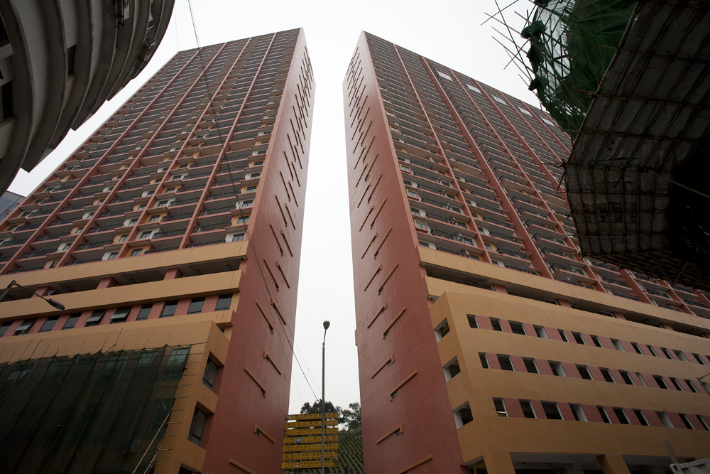 Macau government to announce measures concerning the development of local real estate market