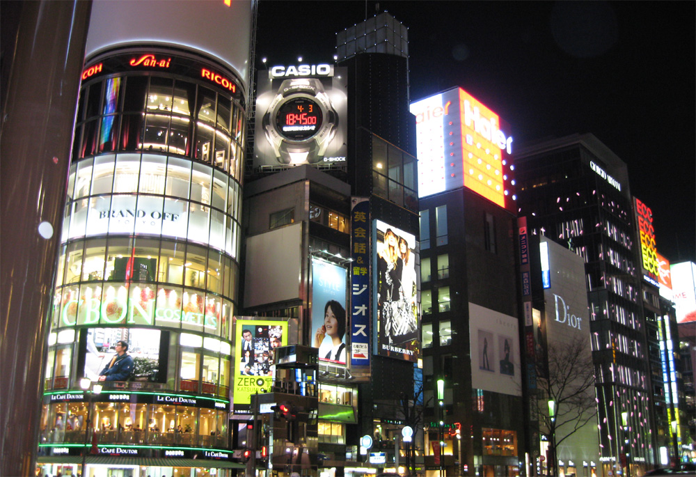 Air Macau carrier will start flights to Tokyo in March