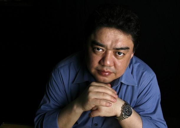 Macau denies entry to June 4 protest leader