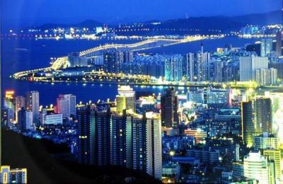 Car ban for proposed Hong Kong-Macau-Zhuhai bridge motorists reported Macau Closer
